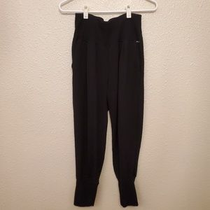 Jockey jogger sweatpants